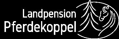 Logo-Pferdekoppel-white