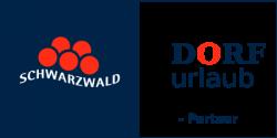DORFURLAUB-PARTNER